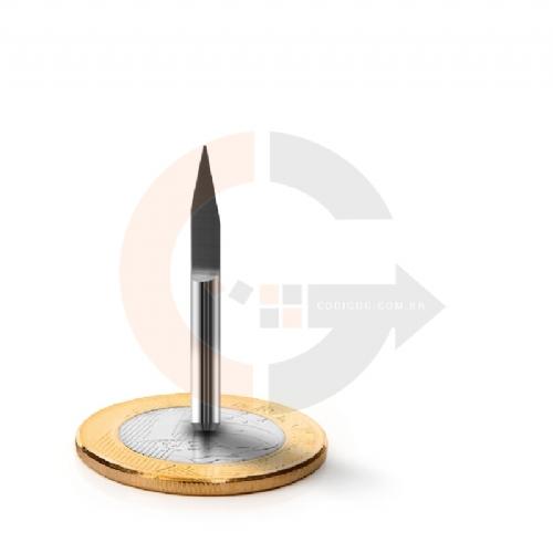 Fresa_de_Gravacao_Flat_20_graus__x_0.5mm_Metal_Duro