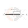 Fresa_de_Gravacao_Flat_90_graus__x_0.5mm_Metal_Duro