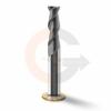 Fresa_Para_Aluminio_2_Cortes_HRC55_14mm_x_45mm