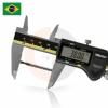 Fresa_down_cut_2_cortes_3mm_para_chapas_de_aco_inox_e_galvanizados