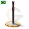 Fresa_down_cut_2_cortes_4mm_para_chapas_de_aco_inox_e_galvanizados