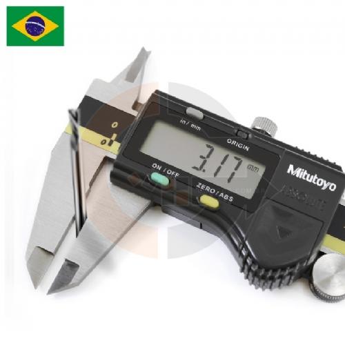 Fresa_down_cut_2_cortes_3mm_para_chapas_de_aluminio