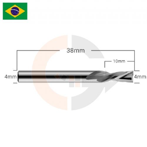 Fresa_down_cut_2_cortes_4mm_para_chapas_de_aluminio