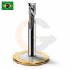 Fresa_down_cut_2_cortes_6mm_para_chapas_de_aluminio