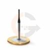 Fresa_Raiada_1.5mm_x_9mm_Metal_Duro_com_cobertura_de_AlTin