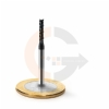 Fresa_Raiada_2.5mm_x_12mm_Metal_Duro_com_cobertura_de_AlTin