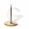 Fresa_1_Corte_para_acrilico_e_outros_plasticos_1mmx3mm_Metal_Duro