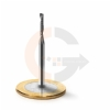 Fresa_1_Corte_para_acrilico_e_outros_plasticos_2mmx12mm_Metal_Duro