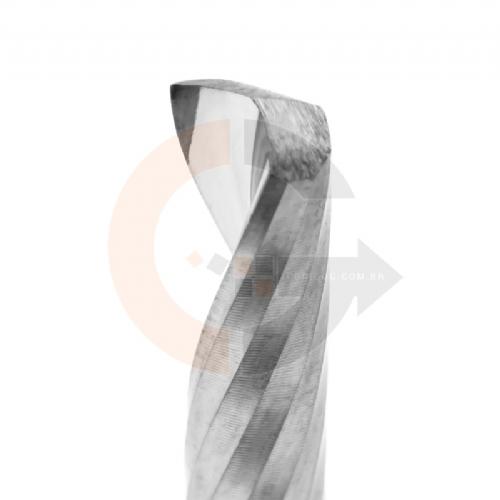 Fresa_1_Corte_para_acrilico_e_outros_plasticos_2_5mmx17mm_Metal_Duro