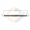 Fresa_1_Corte_para_acrilico_e_outros_plasticos_3.175mmx12mm_Metal_Duro