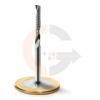 Fresa_1_Corte_para_acrilico_e_outros_plasticos_3mmx22mm_Metal_Duro