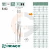 Alargador_Manual_5.5mm_Canal_Helicoidal__Din_206_B__Indaco