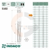 Alargador_Manual_6mm_Canal_Helicoidal__Din_206_B__Indaco