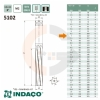 Alargador_Manual_7mm_Canal_Helicoidal__Din_206_B__Indaco