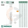 Alargador_Manual_8mm_Canal_Helicoidal__Din_206_B__Indaco