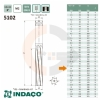 Alargador_Manual_14mm_Canal_Helicoidal__Din_206_B__Indaco