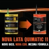 Fluido_de_corte_Quimatic_11_500ml