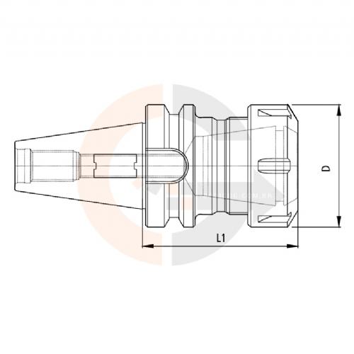 Cone_BT30_ER16_100mm___12.000_RPM